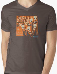 Cantina Jazz T-Shirt