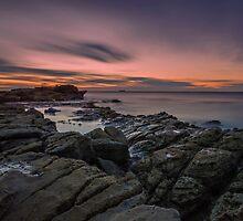 First Light by bazcelt