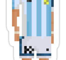 Diego 90 Sticker