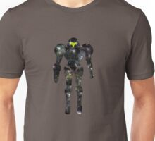 A galaxy to explore Unisex T-Shirt