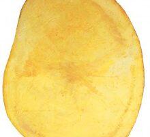 Chips by Rusova Anna
