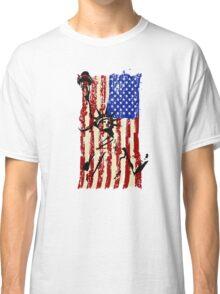 America United Classic T-Shirt