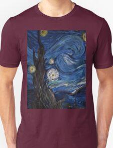 The Roar of the Stars T-Shirt