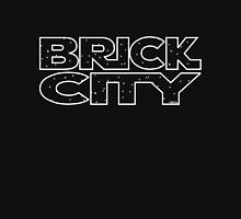 'The Bricks be with You' Unisex T-Shirt