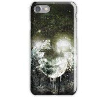Yggdrasil - The World Tree (Case) iPhone Case/Skin