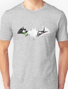 Batman Arkham City T-Shirt