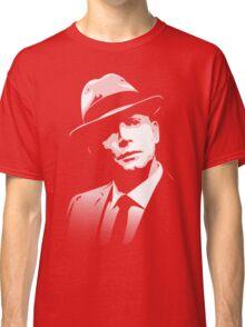 Remember September [Spoiler Free Variant] Classic T-Shirt