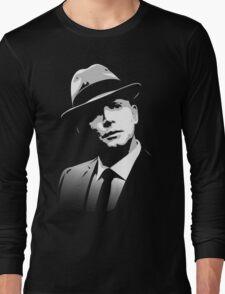Remember September [Spoiler Free Variant] Long Sleeve T-Shirt