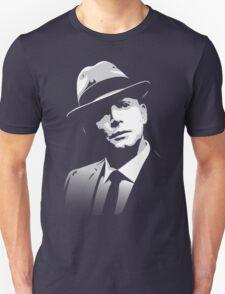 Remember September [Spoiler Free Variant] Unisex T-Shirt
