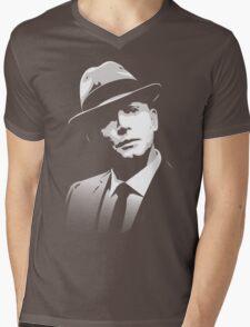 Remember September [Spoiler Free Variant] Mens V-Neck T-Shirt