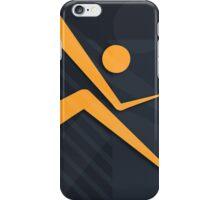 IHT iPhone Case/Skin