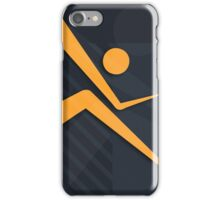 IHT iPhone Case/Skin