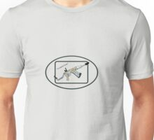 I call it Vera Unisex T-Shirt