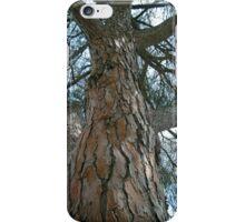 Nature#1 iPhone Case/Skin