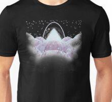 Mathemystics Unisex T-Shirt
