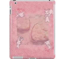 cute iPad Case iPad Case/Skin