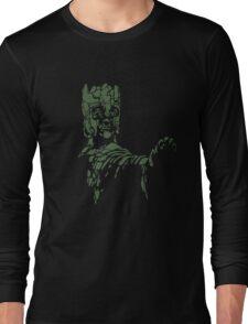 Argonath Long Sleeve T-Shirt
