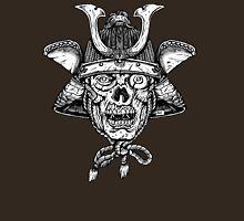 Bushido Zombie Unisex T-Shirt