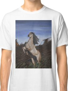 The Rodeo Classic T-Shirt