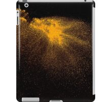 A Bit Spicy ! iPad Case/Skin