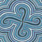 Pinwheel by shinyjill