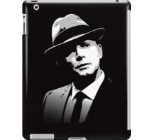 Remember September [Spoiler Free Variant] iPad Case/Skin