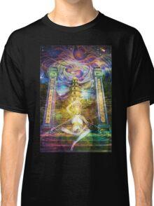 Epiphany Classic T-Shirt