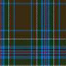 02404 Diana Hunting PlaidDiana Hunting Plaid Fashion Tartan Fabric Print Iphone Case by Detnecs2013