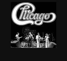 CHICAGO BAND Unisex T-Shirt