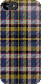 02407 Marion County, Indiana E-fficial Fashion Tartan Fabric Print Iphone Case by Detnecs2013
