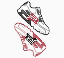 JER. AIR MAX [UNBRANDED] by jerelboquiren
