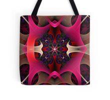 Entity Paradox Tote Bag