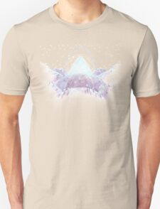 Mathemystics - Void Unisex T-Shirt