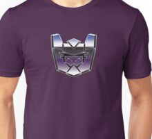 Bowsertron...WAH HA HA. Unisex T-Shirt