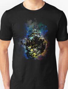 planet fusion 2 T-Shirt