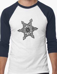 D20130522 Doodle Tattoo T-Shirt
