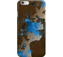 KLAIME Case V3 iPhone Case/Skin