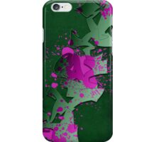 KLAIME Case V4 iPhone Case/Skin