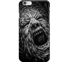 Alive Art iPhone Case/Skin