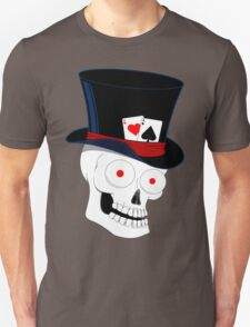 Just Aces T-Shirt