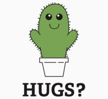 Hugs? by BrightDesign