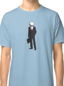 Pinhead Sophisticate Classic T-Shirt