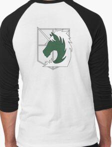 Anime - Military Police T-Shirt