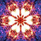 Inner Glow by Tori Snow