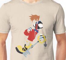 Sora Unisex T-Shirt