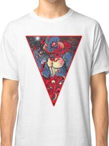 Bloodbath Classic T-Shirt