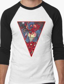 Bloodbath T-Shirt