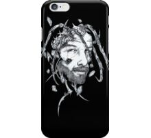Kennieth iPhone Case/Skin