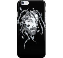 Kennieth iPhone Case/Skin