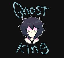 Ghost King Unisex T-Shirt